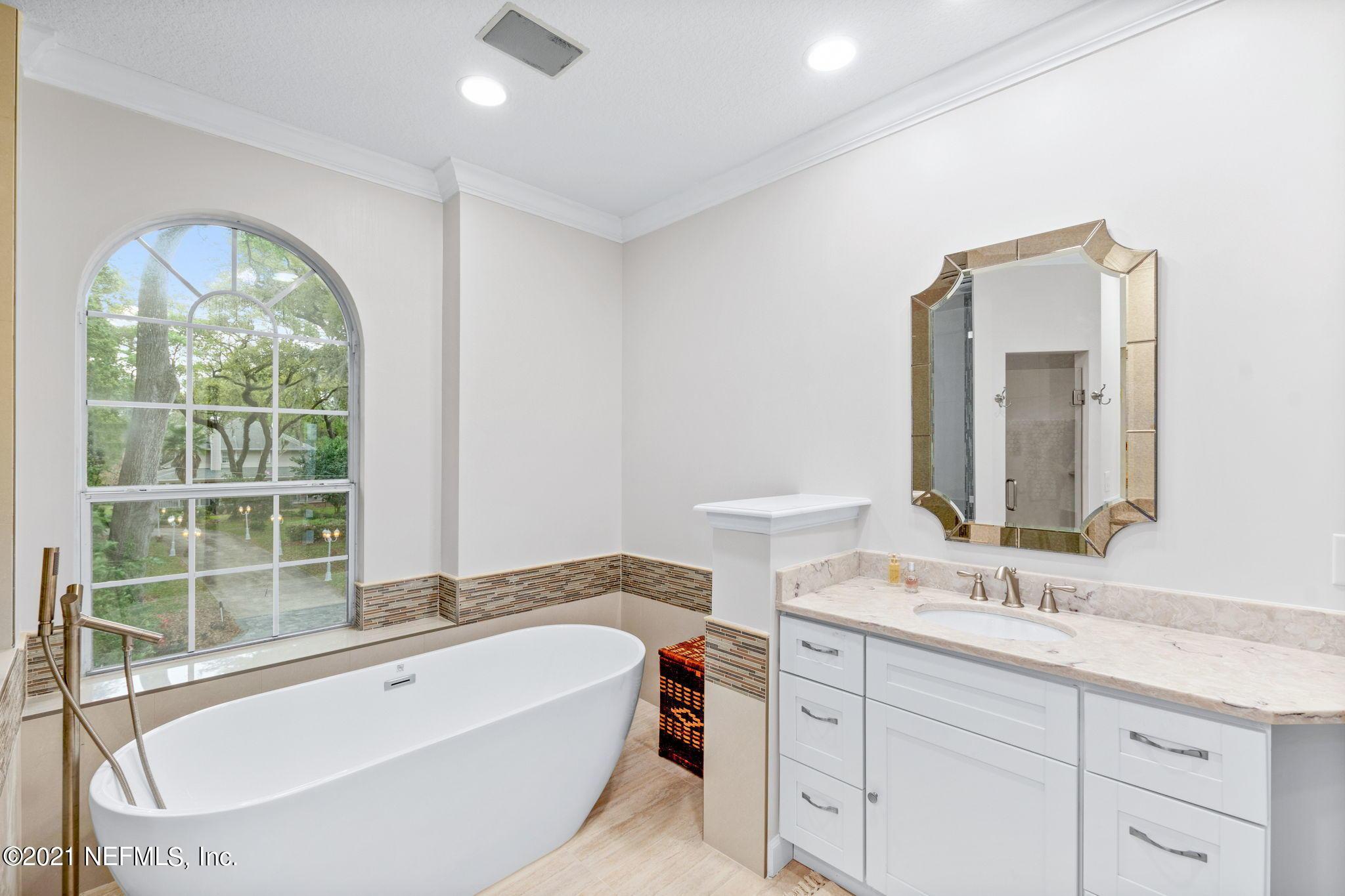 1202 SAN AMARO, JACKSONVILLE, FLORIDA 32207, 5 Bedrooms Bedrooms, ,3 BathroomsBathrooms,Residential,For sale,SAN AMARO,1101270