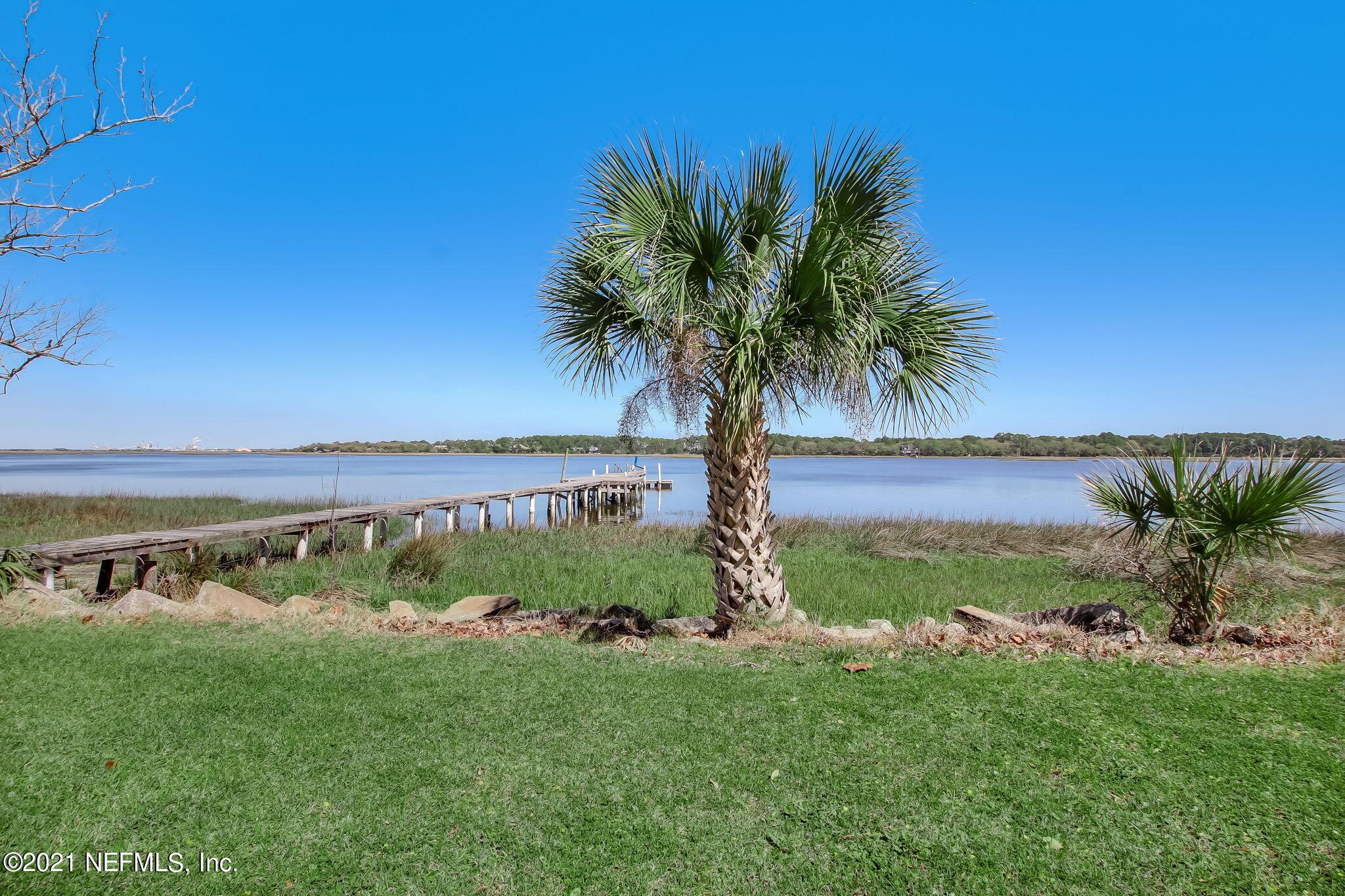 96769 O NEIL SCOTT, FERNANDINA BEACH, FLORIDA 32034, 4 Bedrooms Bedrooms, ,3 BathroomsBathrooms,Residential,For sale,O NEIL SCOTT,1100823