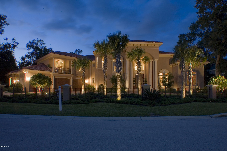 1235 WINDSOR HARBOR, JACKSONVILLE, FLORIDA 32225, 8 Bedrooms Bedrooms, ,8 BathroomsBathrooms,Residential,For sale,WINDSOR HARBOR,1101133