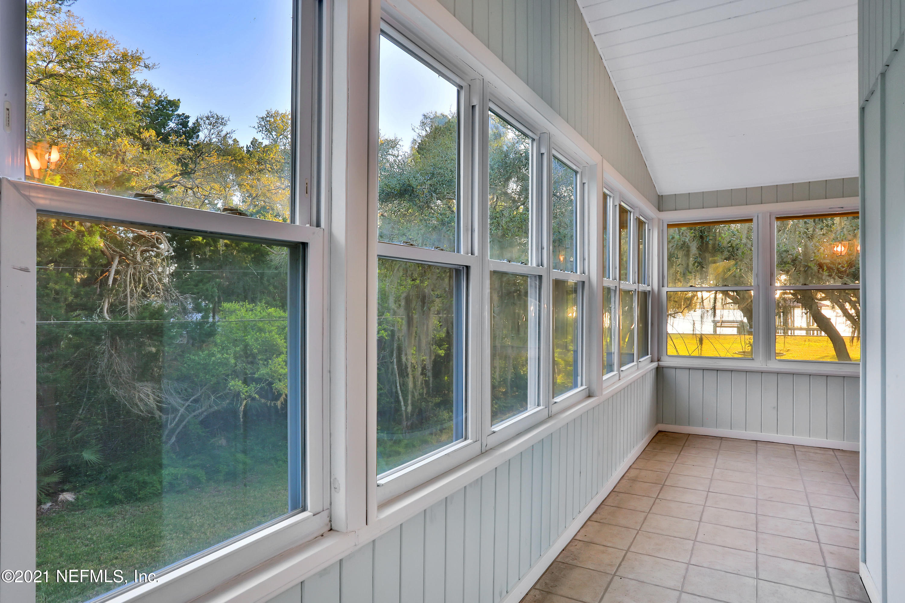 520 & 510 FIRST, ST AUGUSTINE, FLORIDA 32084, 4 Bedrooms Bedrooms, ,2 BathroomsBathrooms,Residential,For sale,FIRST,1101157
