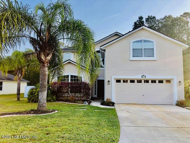 2375 WATERMILL, ORANGE PARK, FLORIDA 32073, 5 Bedrooms Bedrooms, ,2 BathroomsBathrooms,Residential,For sale,WATERMILL,1101261
