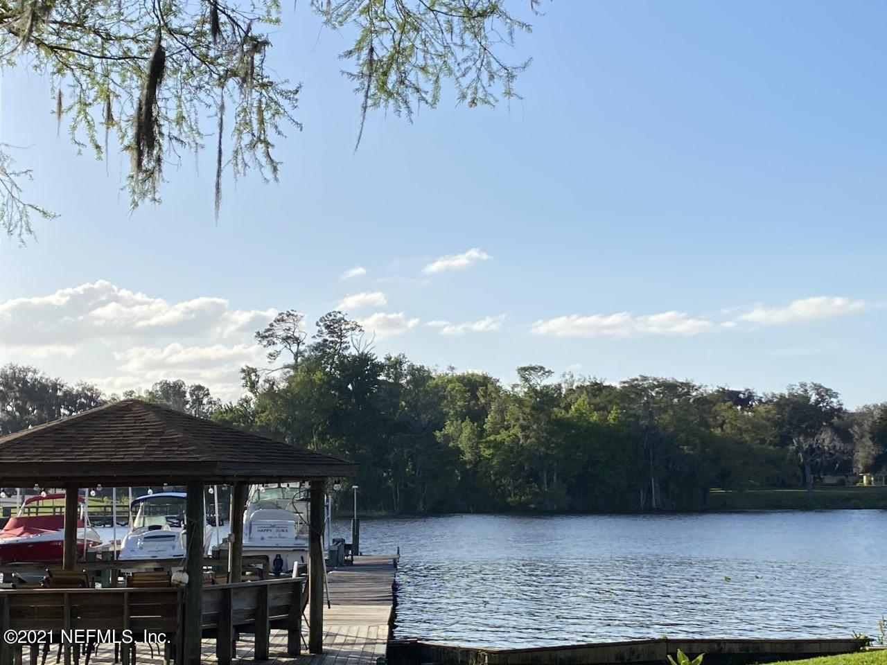 122 GOVERNOR, GREEN COVE SPRINGS, FLORIDA 32043, 2 Bedrooms Bedrooms, ,2 BathroomsBathrooms,Residential,For sale,GOVERNOR,1101740