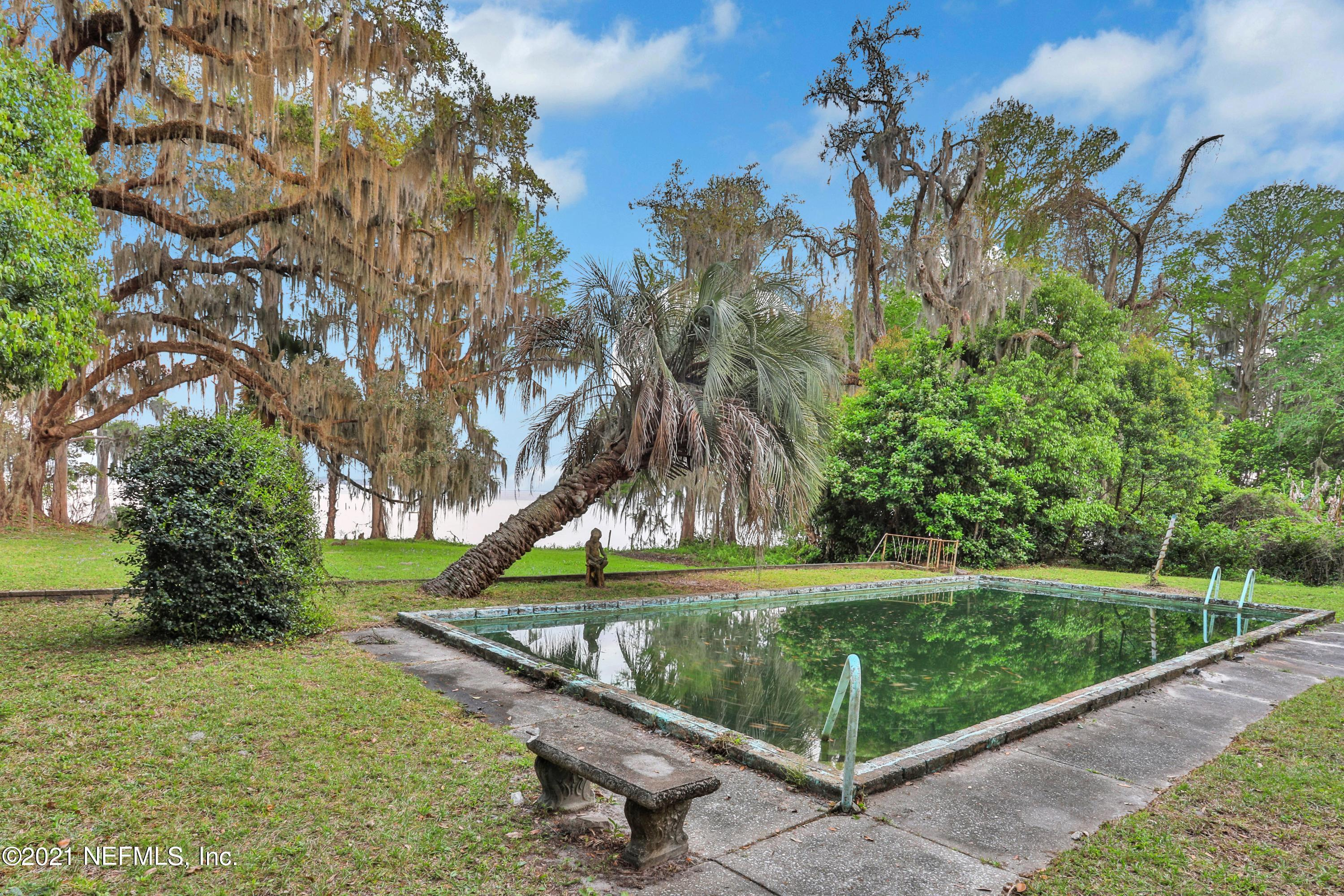 7033 OLD CHURCH, FLEMING ISLAND, FLORIDA 32003, 3 Bedrooms Bedrooms, ,2 BathroomsBathrooms,Residential,For sale,OLD CHURCH,1099243