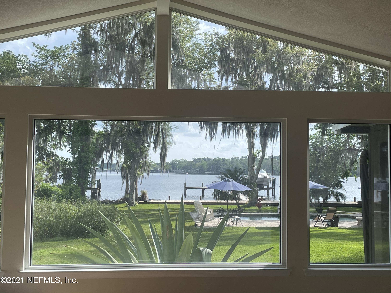 3016 MAGNOLIA, ORANGE PARK, FLORIDA 32065, 4 Bedrooms Bedrooms, ,3 BathroomsBathrooms,Residential,For sale,MAGNOLIA,1101004