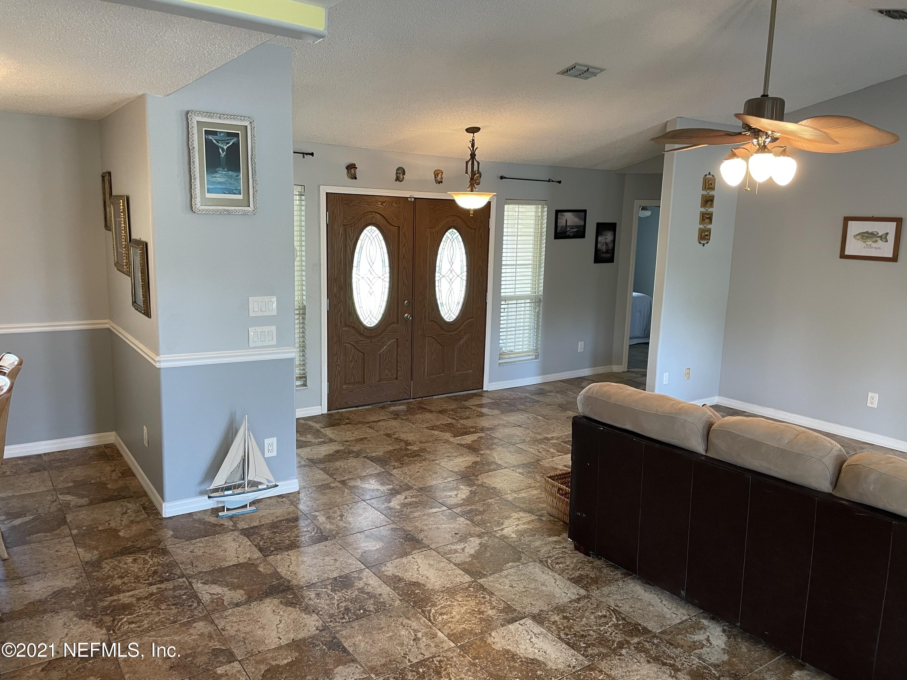 1999 CORNELL, MIDDLEBURG, FLORIDA 32068, 3 Bedrooms Bedrooms, ,2 BathroomsBathrooms,Residential,For sale,CORNELL,1101705