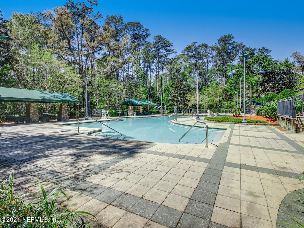 2168 AUTUMN COVE, FLEMING ISLAND, FLORIDA 32003, 6 Bedrooms Bedrooms, ,4 BathroomsBathrooms,Residential,For sale,AUTUMN COVE,1101917