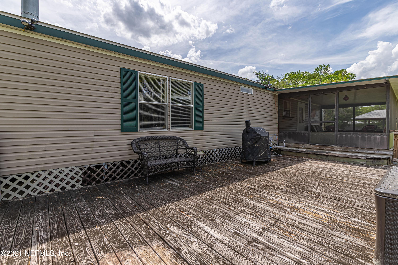 2746 HIDDEN WATERS, GREEN COVE SPRINGS, FLORIDA 32043, 3 Bedrooms Bedrooms, ,2 BathroomsBathrooms,Residential,For sale,HIDDEN WATERS,1102332