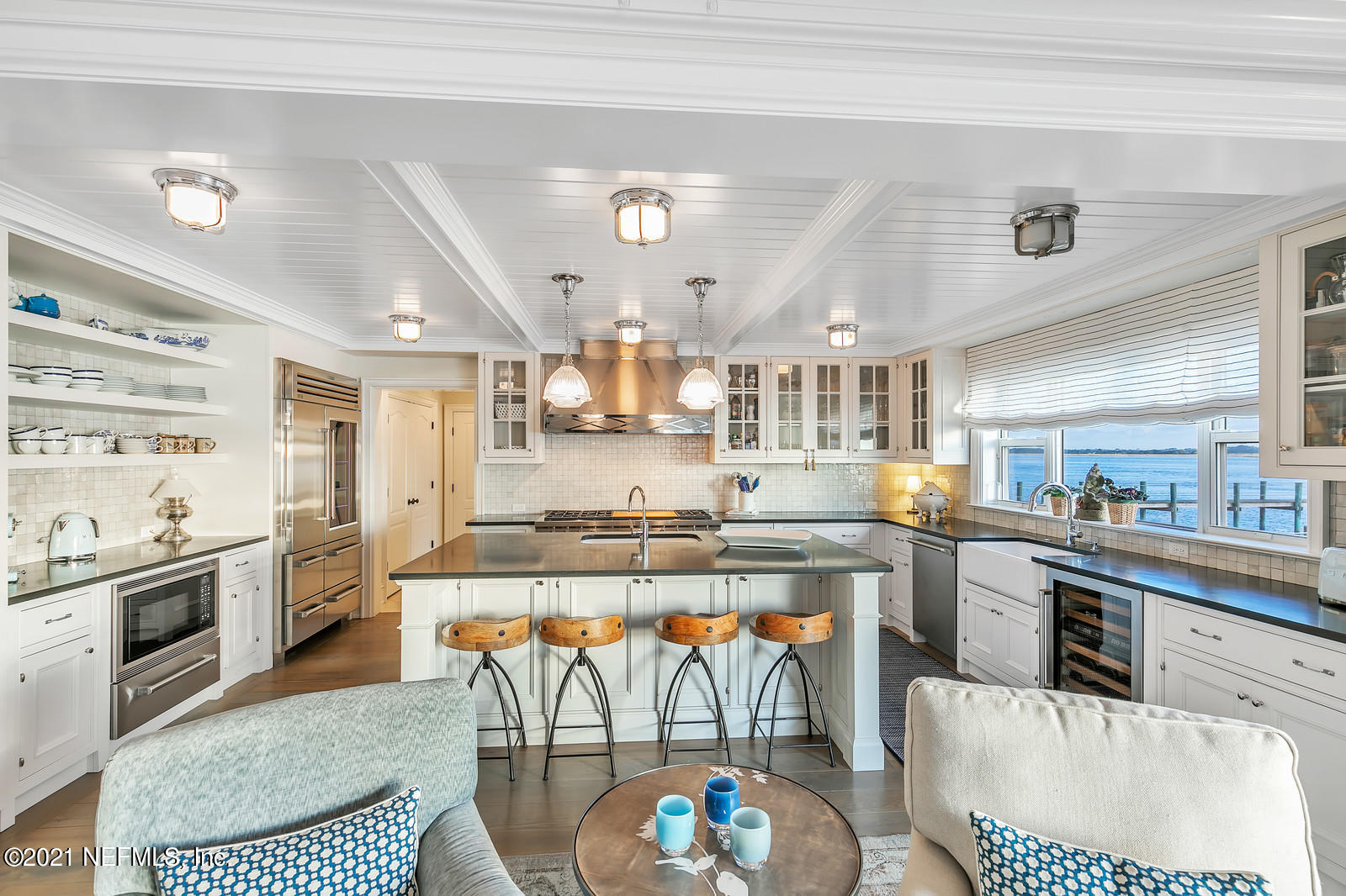 500 NORTH POINT, ST AUGUSTINE, FLORIDA 32084, 6 Bedrooms Bedrooms, ,6 BathroomsBathrooms,Residential,For sale,NORTH POINT,1102648