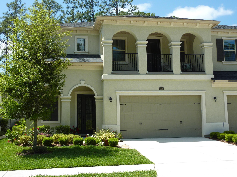 298 WINGSTONE, JACKSONVILLE, FLORIDA 32081, 3 Bedrooms Bedrooms, ,3 BathroomsBathrooms,Residential,For sale,WINGSTONE,1102895