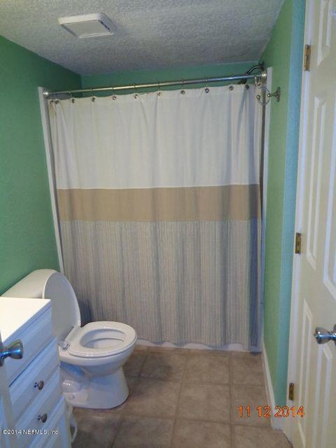 1800 PARK, ORANGE PARK, FLORIDA 32073, 1 Bedroom Bedrooms, ,1 BathroomBathrooms,Residential,For sale,PARK,1103105