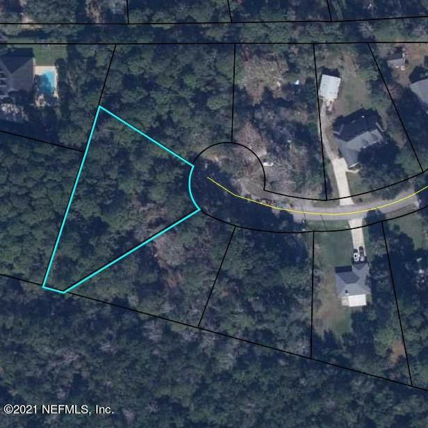 0 RIVER, GREEN COVE SPRINGS, FLORIDA 32043, ,Vacant land,For sale,RIVER,1104411