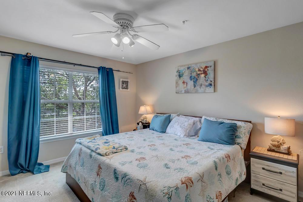 10961 BURNT MILL, JACKSONVILLE, FLORIDA 32256, 2 Bedrooms Bedrooms, ,2 BathroomsBathrooms,Residential,For sale,BURNT MILL,1105265