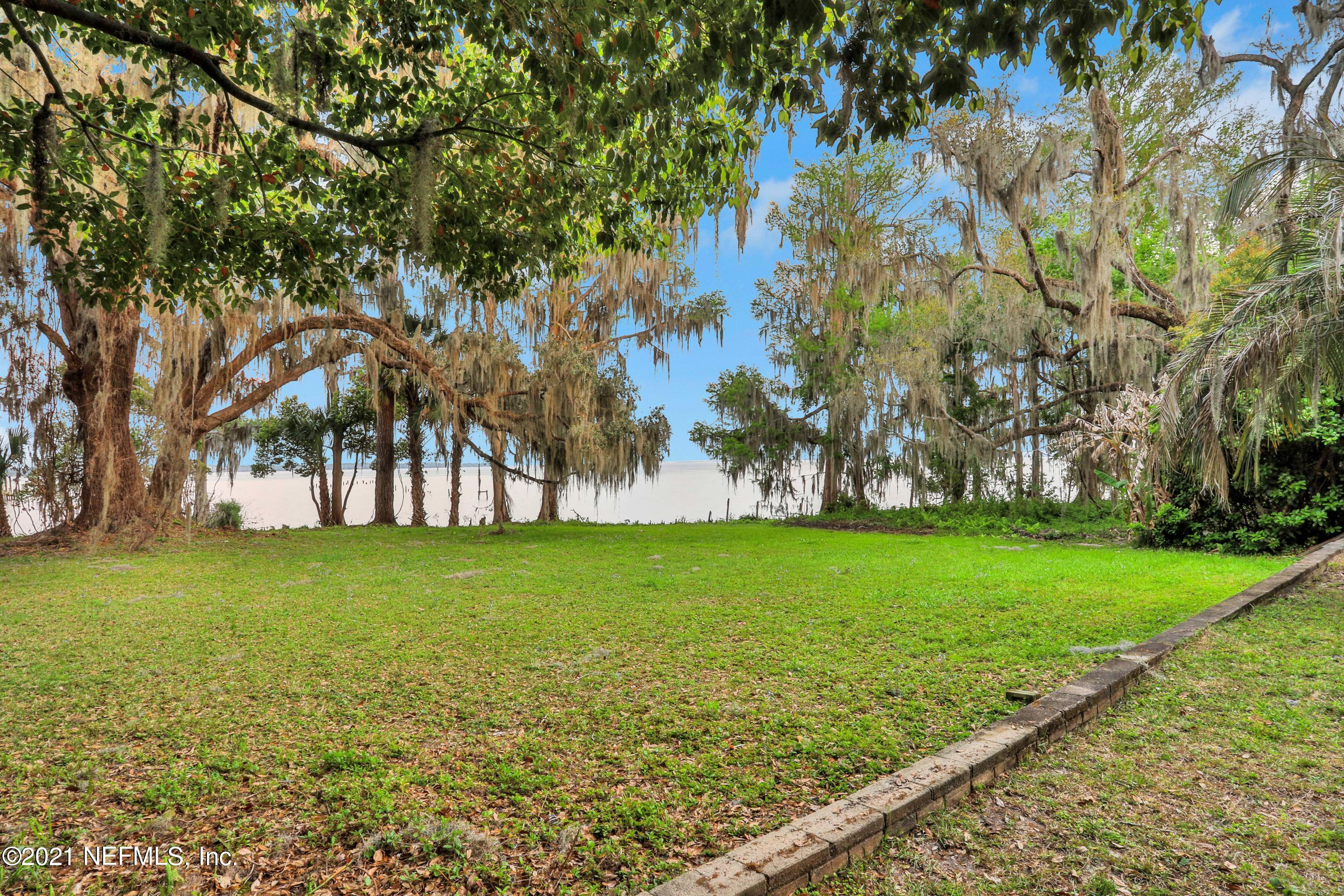 7033 OLD CHURCH, FLEMING ISLAND, FLORIDA 32003, ,Vacant land,For sale,OLD CHURCH,1103516