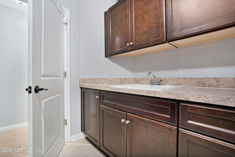 1438 AUTUMN PINES, ORANGE PARK, FLORIDA 32065, 5 Bedrooms Bedrooms, ,3 BathroomsBathrooms,Residential,For sale,AUTUMN PINES,1102957