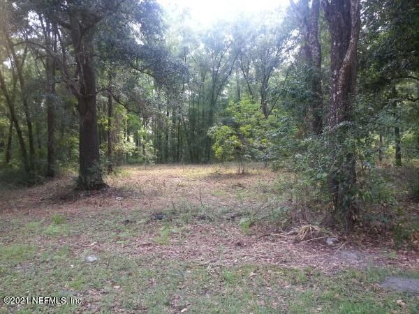 2890 CREEK, MIDDLEBURG, FLORIDA 32068, ,Vacant land,For sale,CREEK,1103762