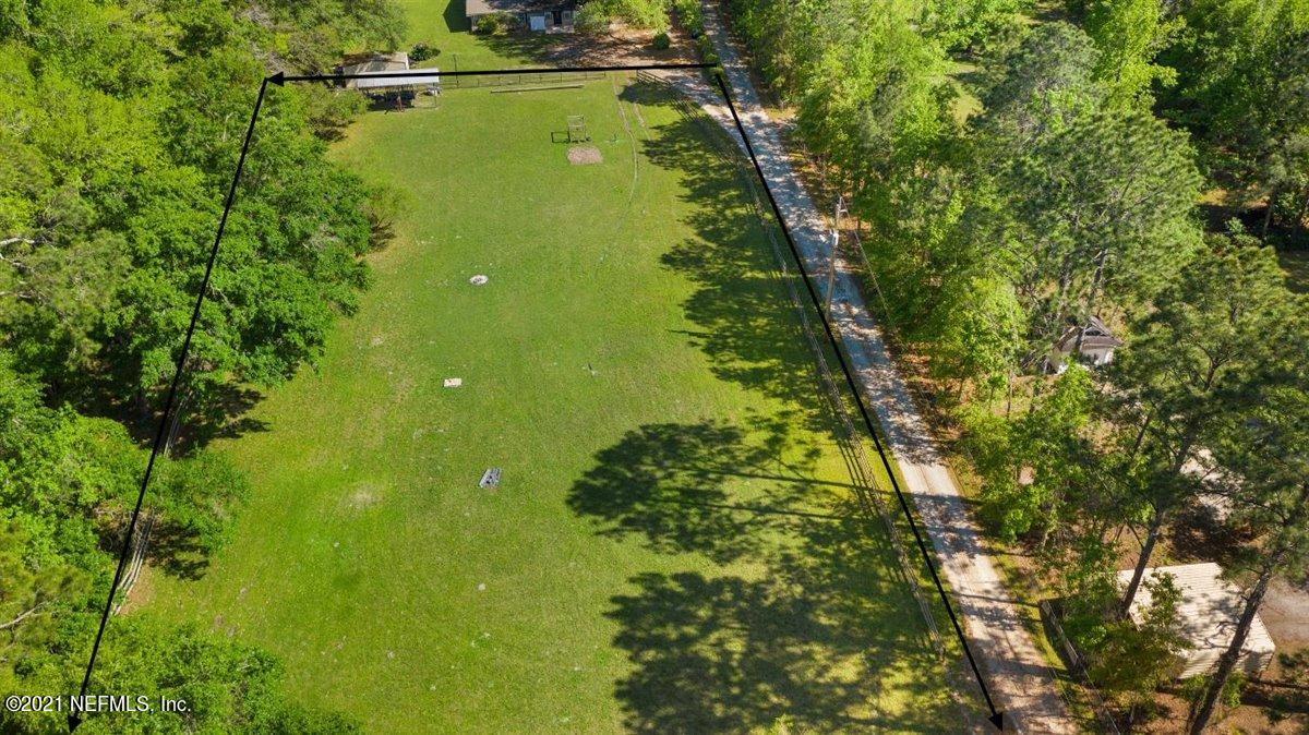 1901A STATE ROAD 13, ST JOHNS, FLORIDA 32259, ,Vacant land,For sale,STATE ROAD 13,1104324