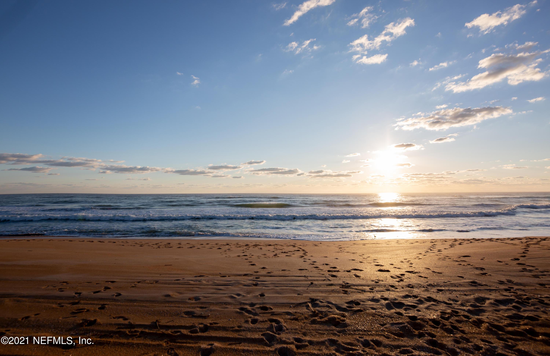 2316 OCEAN SHORE, FLAGLER BEACH, FLORIDA 32136, ,8 BathroomsBathrooms,Investment / MultiFamily,For sale,OCEAN SHORE,1103920