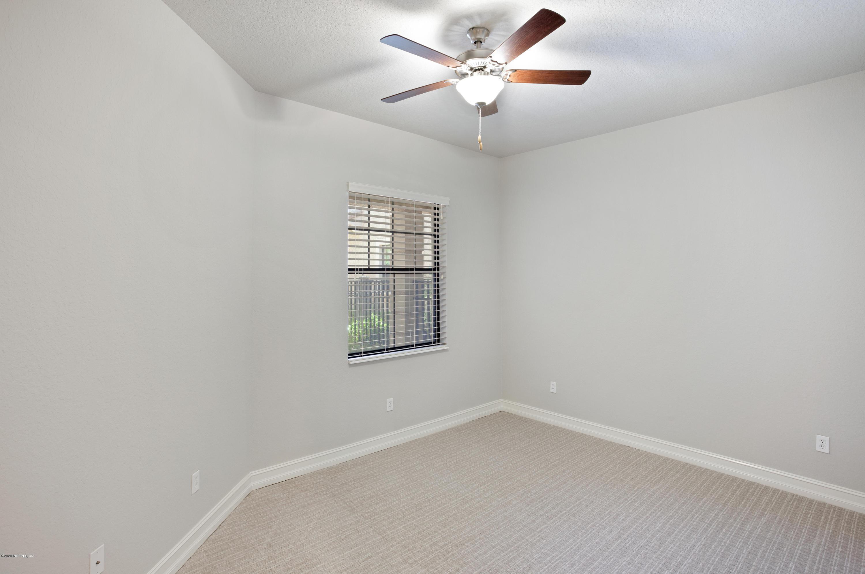 186 LATERRA LINKS, ST AUGUSTINE, FLORIDA 32092, 2 Bedrooms Bedrooms, ,2 BathroomsBathrooms,Residential,For sale,LATERRA LINKS,1104001
