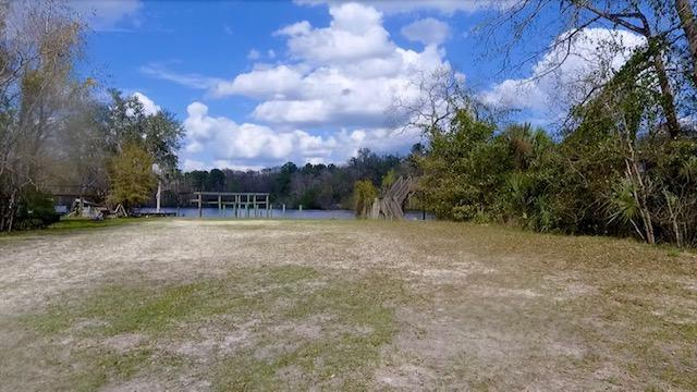 0 HIDDEN WATERS, GREEN COVE SPRINGS, FLORIDA 32043, ,Vacant land,For sale,HIDDEN WATERS,1104148