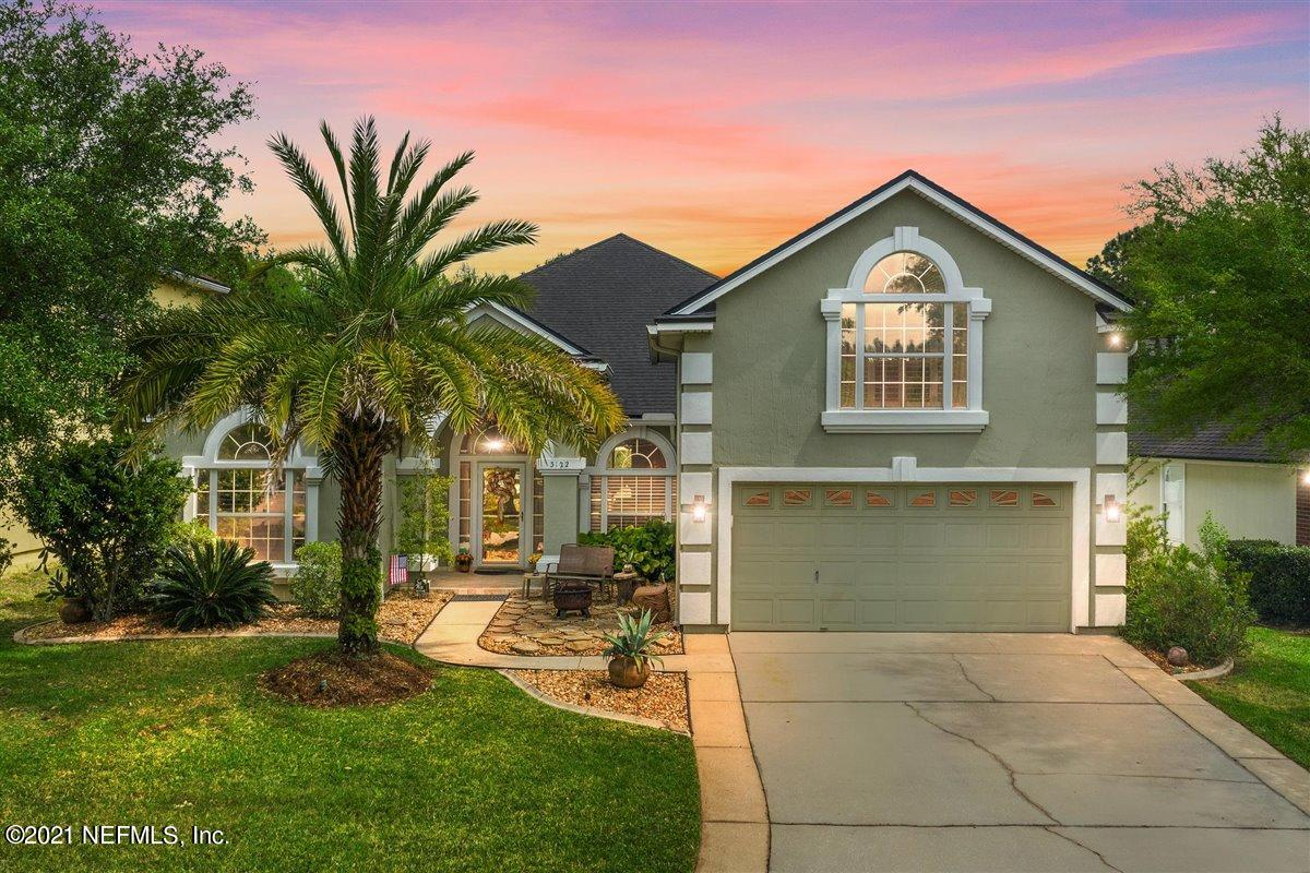 3122 WANDERING OAKS, ORANGE PARK, FLORIDA 32065, 5 Bedrooms Bedrooms, ,4 BathroomsBathrooms,Residential,For sale,WANDERING OAKS,1104212