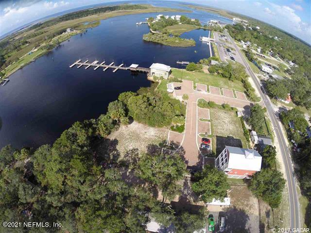 111 2ND, STEINHATCHEE, FLORIDA 33259, ,Vacant land,For sale,2ND,1104227