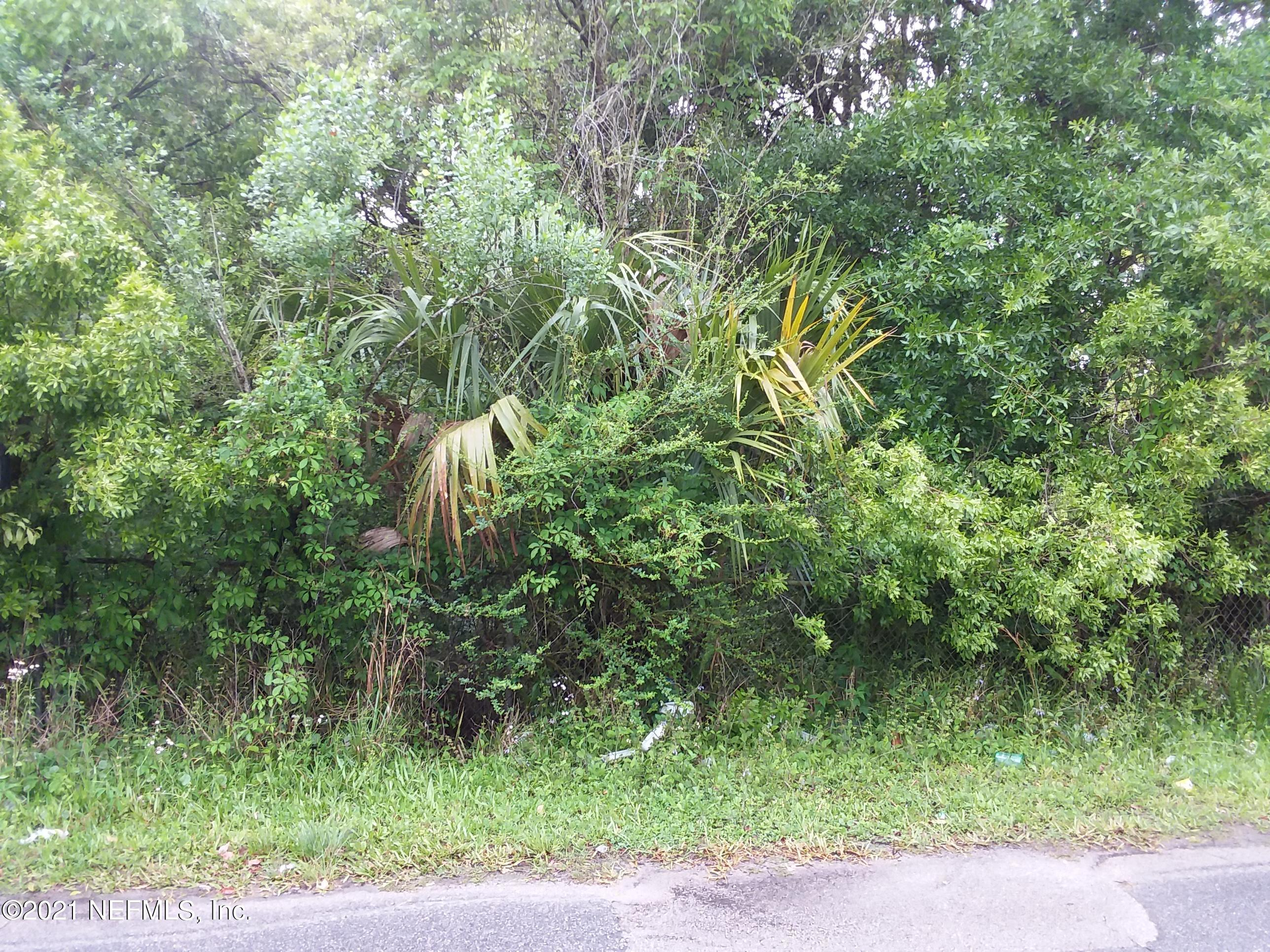 915 PINE, STARKE, FLORIDA 32091, ,Vacant land,For sale,PINE,1104258