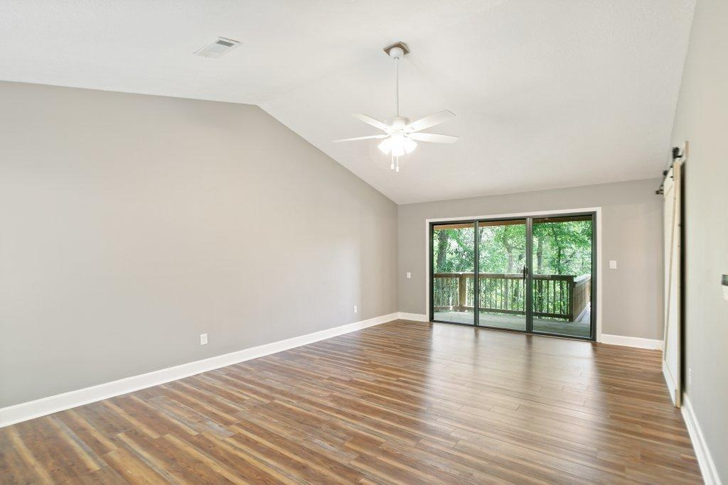 4099 HALL BOREE, MIDDLEBURG, FLORIDA 32068, 4 Bedrooms Bedrooms, ,3 BathroomsBathrooms,Residential,For sale,HALL BOREE,1102907