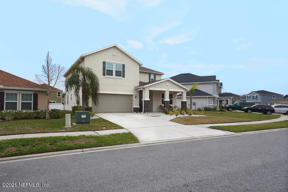 403 HEPBURN, ORANGE PARK, FLORIDA 32065, 5 Bedrooms Bedrooms, ,3 BathroomsBathrooms,Residential,For sale,HEPBURN,1104342