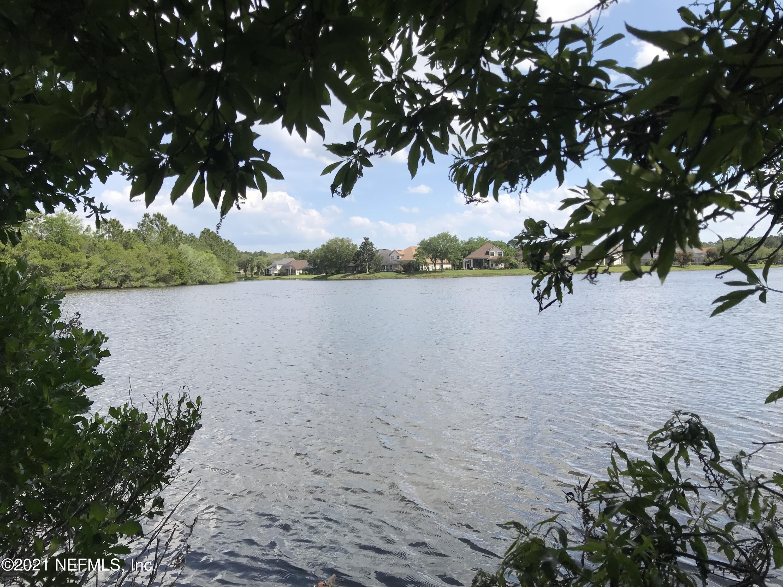 280 PINEHURST POINTE, ST AUGUSTINE, FLORIDA 32092, ,Vacant land,For sale,PINEHURST POINTE,1104421