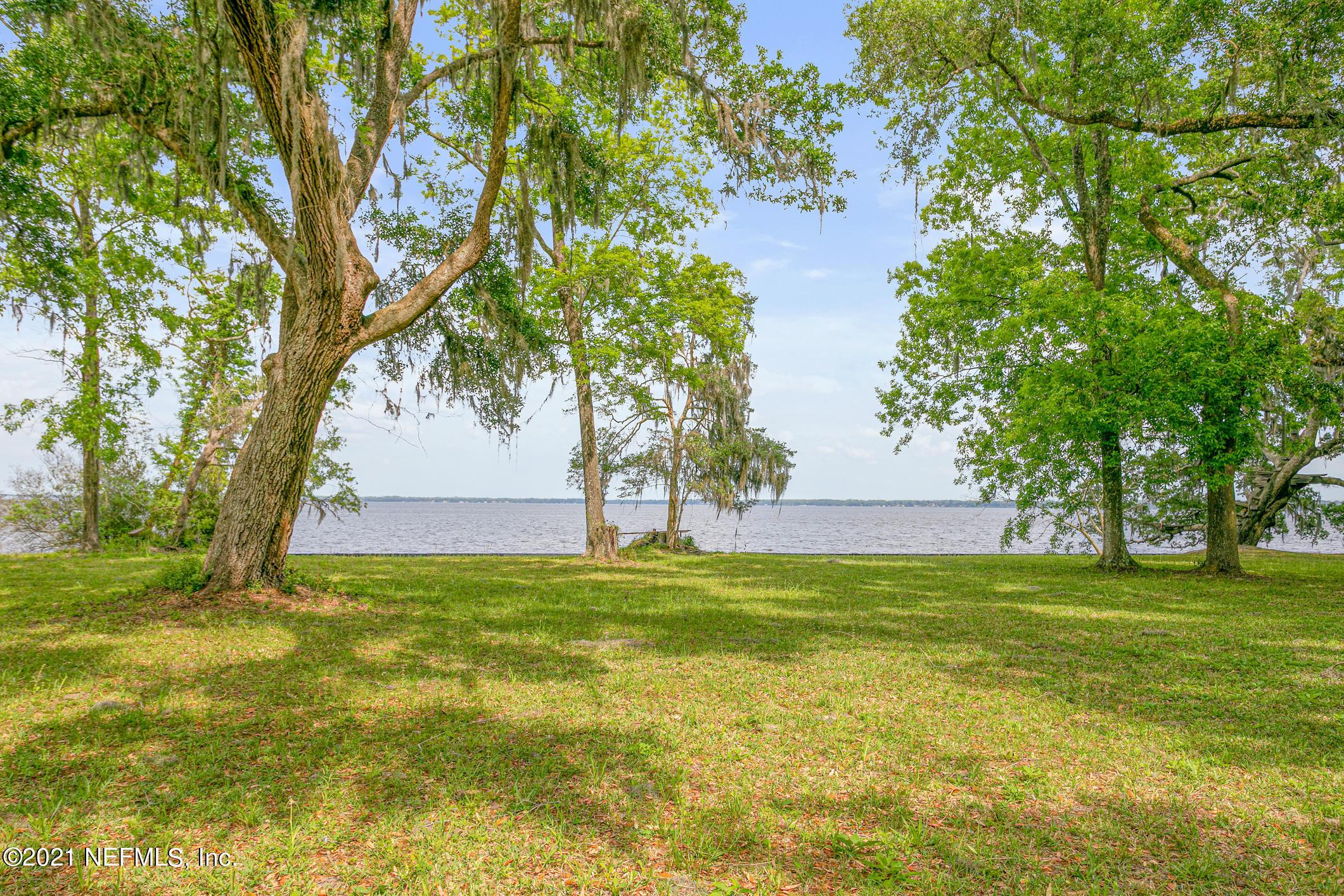 0 CEDAR RUN, FLEMING ISLAND, FLORIDA 32003, ,Vacant land,For sale,CEDAR RUN,1104602