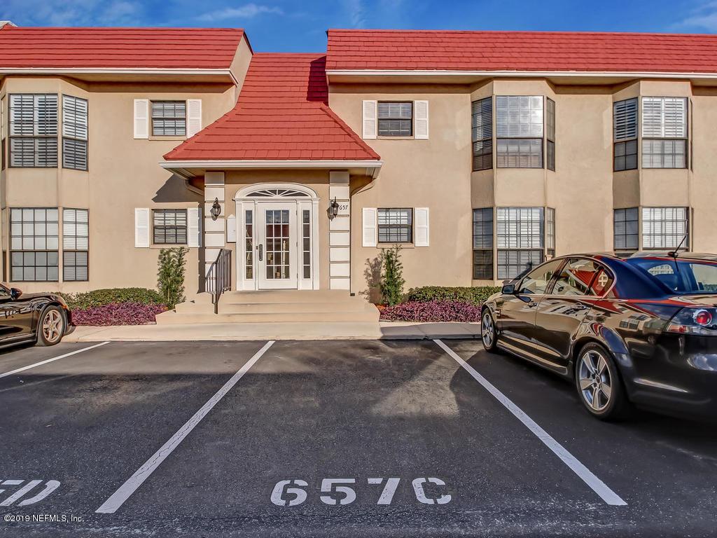 657 PONTE VEDRA, PONTE VEDRA BEACH, FLORIDA 32082, 2 Bedrooms Bedrooms, ,2 BathroomsBathrooms,Rental,For Rent,PONTE VEDRA,1104472