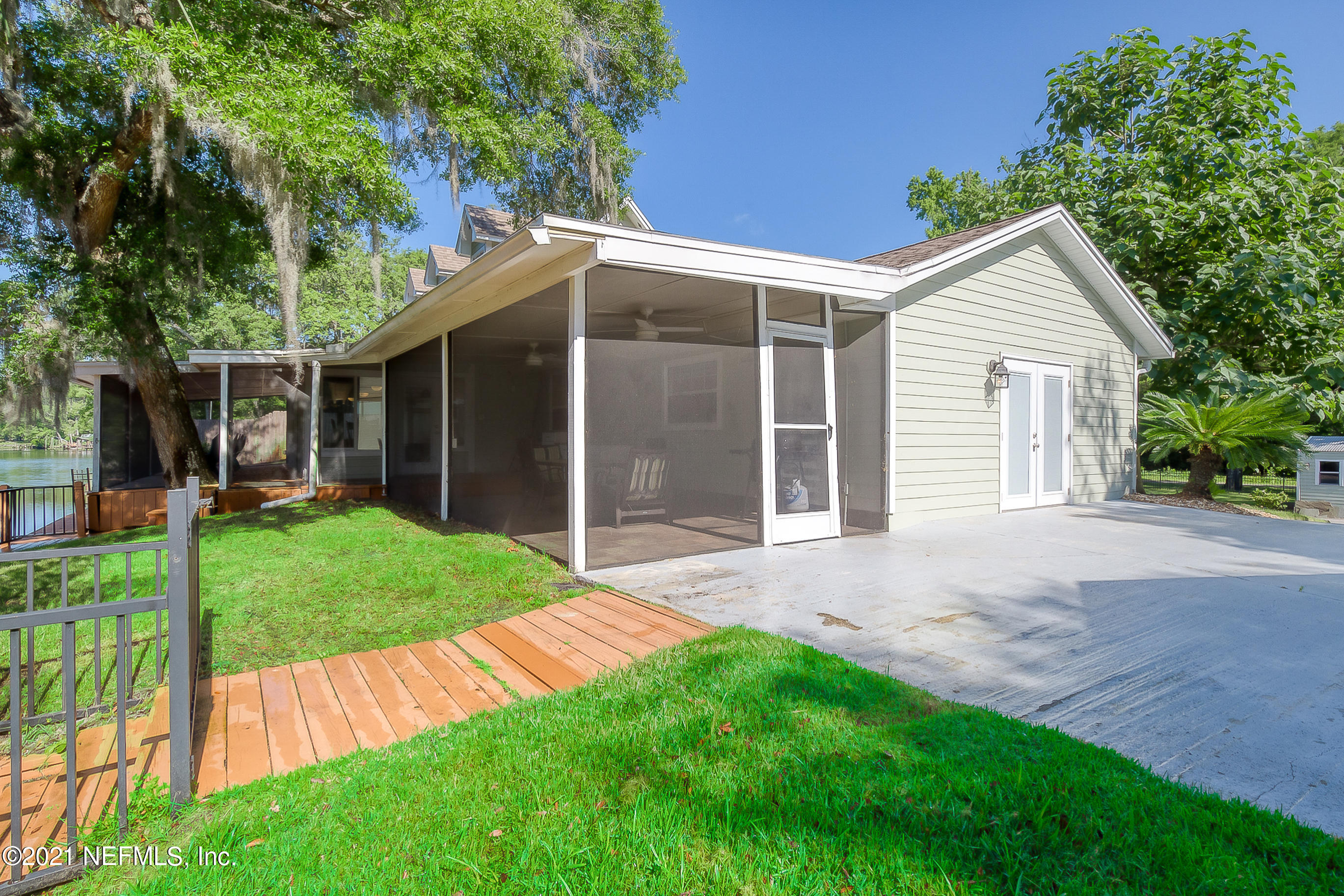 3709 MAIN, MIDDLEBURG, FLORIDA 32068, 4 Bedrooms Bedrooms, ,4 BathroomsBathrooms,Residential,For sale,MAIN,1104475