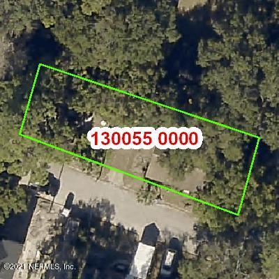2220 FLESHER, JACKSONVILLE, FLORIDA 32207, ,Vacant land,For sale,FLESHER,1104492
