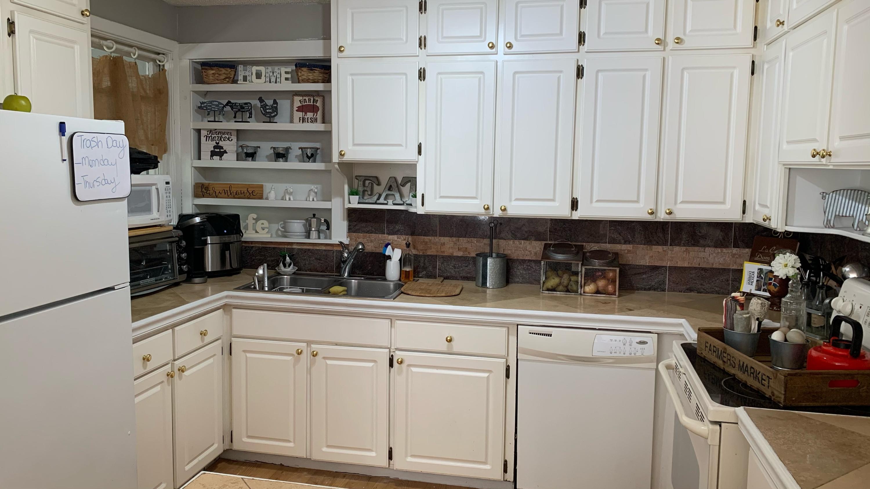 2605 ELBOW, ORANGE PARK, FLORIDA 32073, 4 Bedrooms Bedrooms, ,3 BathroomsBathrooms,Residential,For sale,ELBOW,1103037