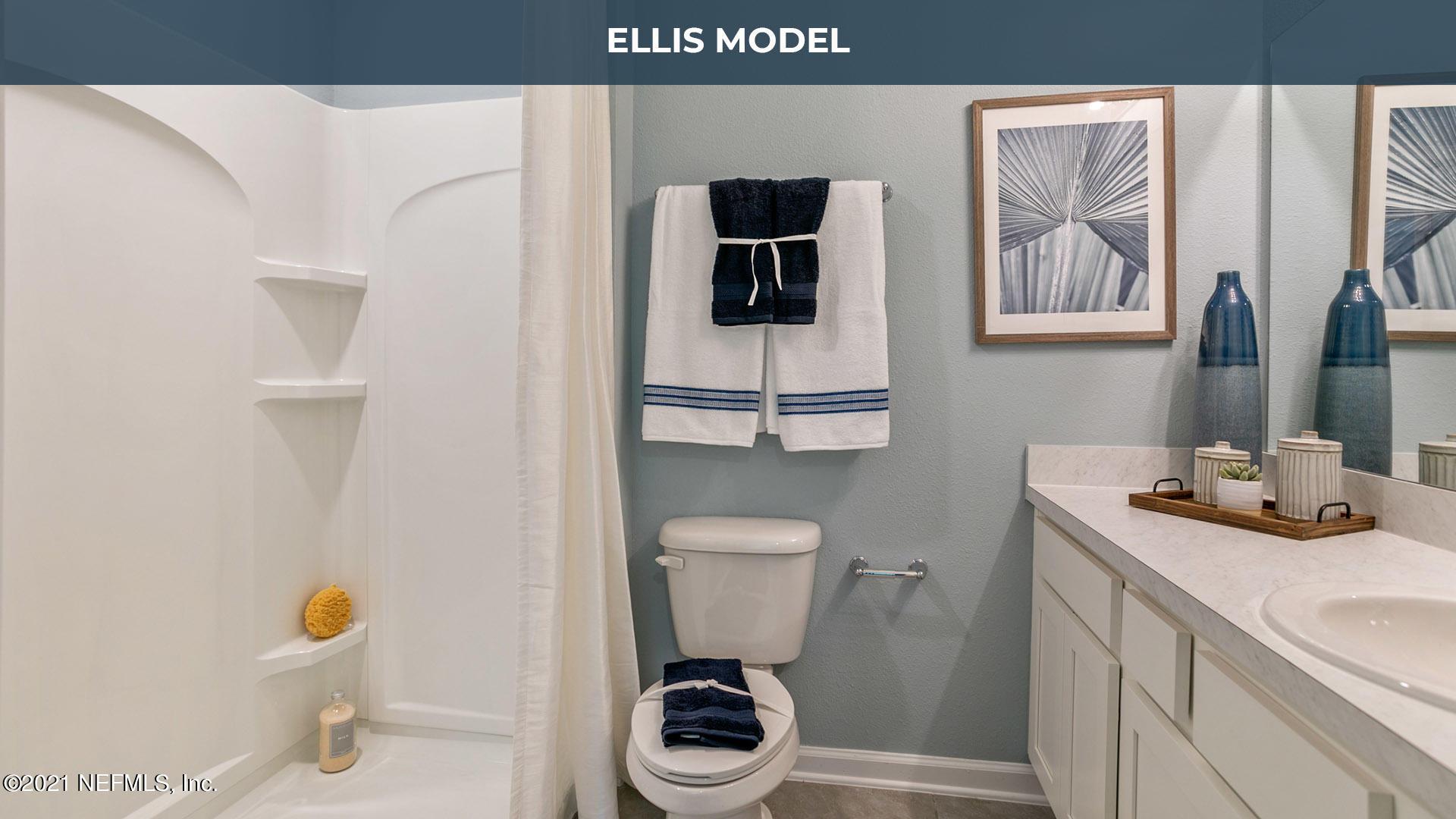 575 OAKLEAF PLANTATION, ORANGE PARK, FLORIDA 32065, 3 Bedrooms Bedrooms, ,2 BathroomsBathrooms,Residential,For sale,OAKLEAF PLANTATION,1096078