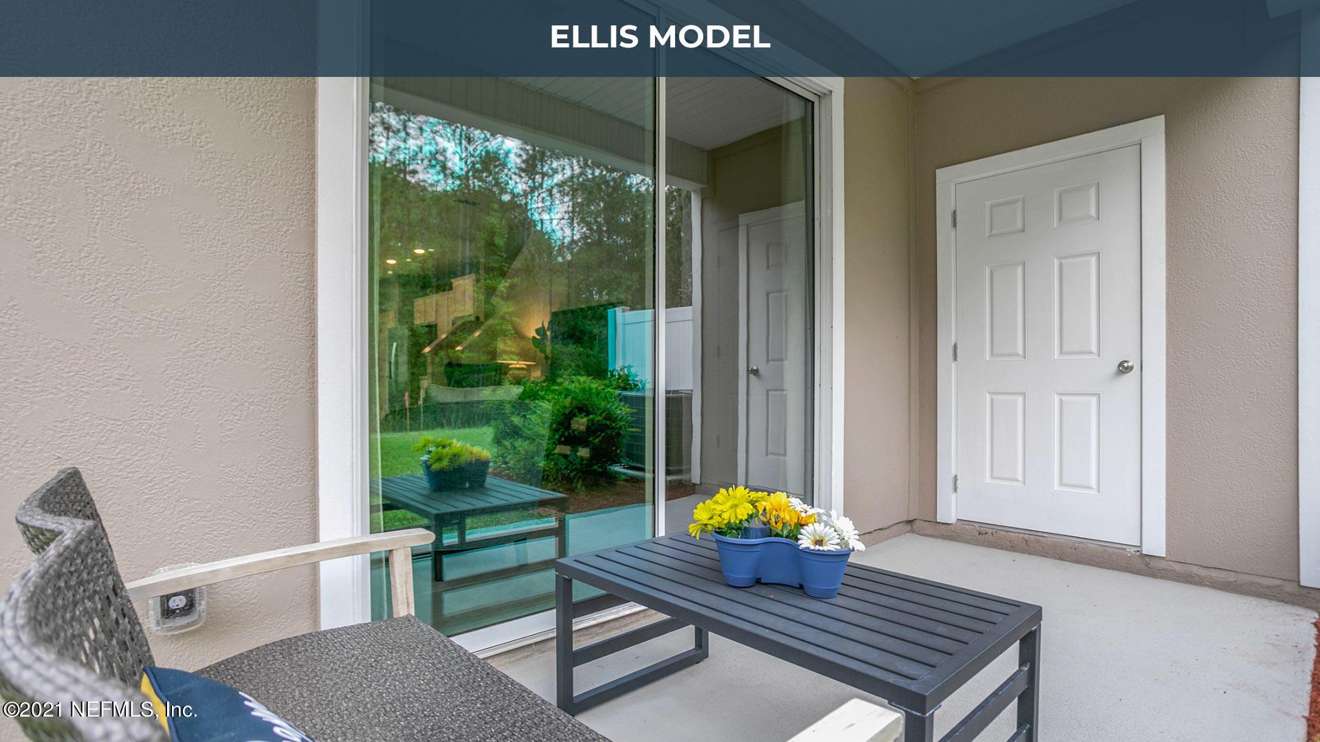575 OAKLEAF PLANTATION, ORANGE PARK, FLORIDA 32065, 3 Bedrooms Bedrooms, ,2 BathroomsBathrooms,Residential,For sale,OAKLEAF PLANTATION,1096784