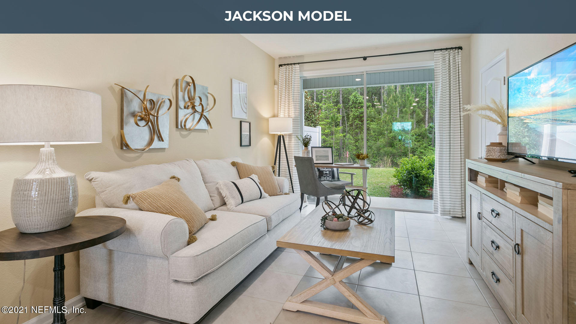 575 OAKLEAF PLANTATION, ORANGE PARK, FLORIDA 32065, 2 Bedrooms Bedrooms, ,2 BathroomsBathrooms,Residential,For sale,OAKLEAF PLANTATION,1096790