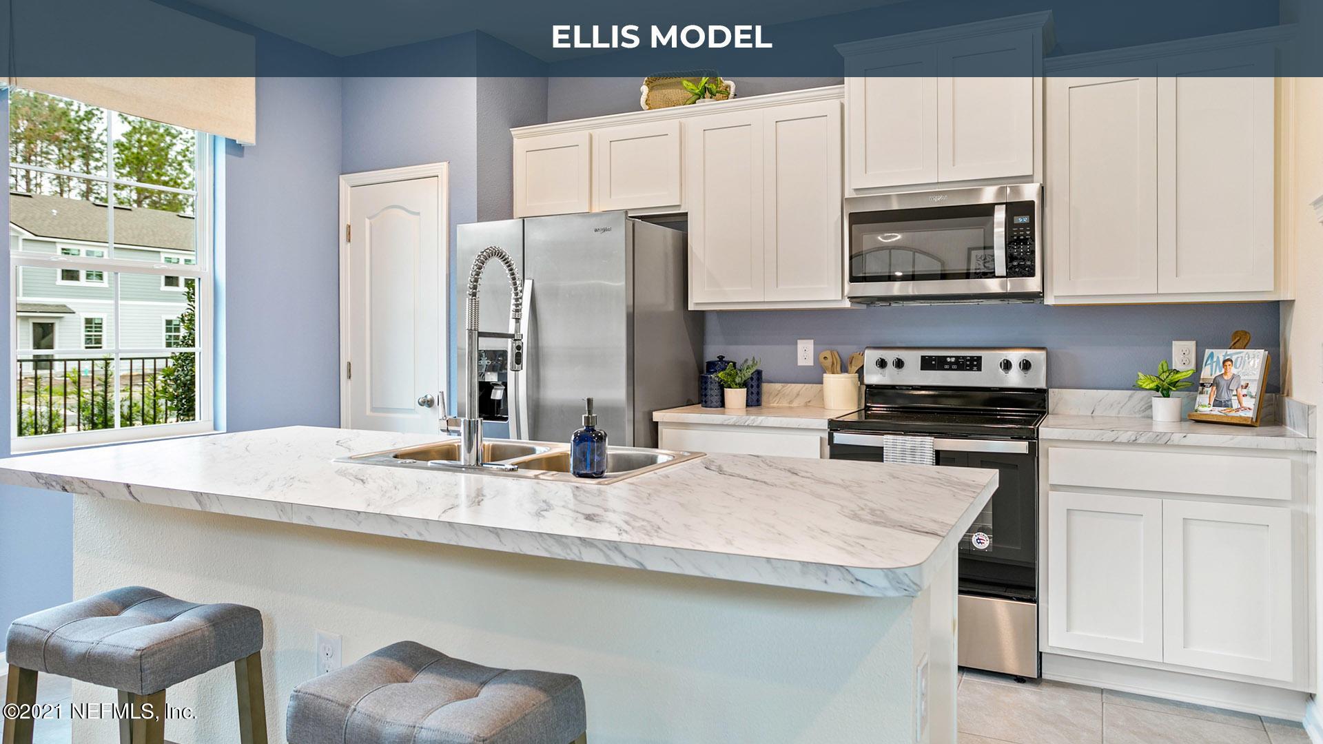 575 OAKLEAF PLANTATION, ORANGE PARK, FLORIDA 32065, 3 Bedrooms Bedrooms, ,2 BathroomsBathrooms,Residential,For sale,OAKLEAF PLANTATION,1096081