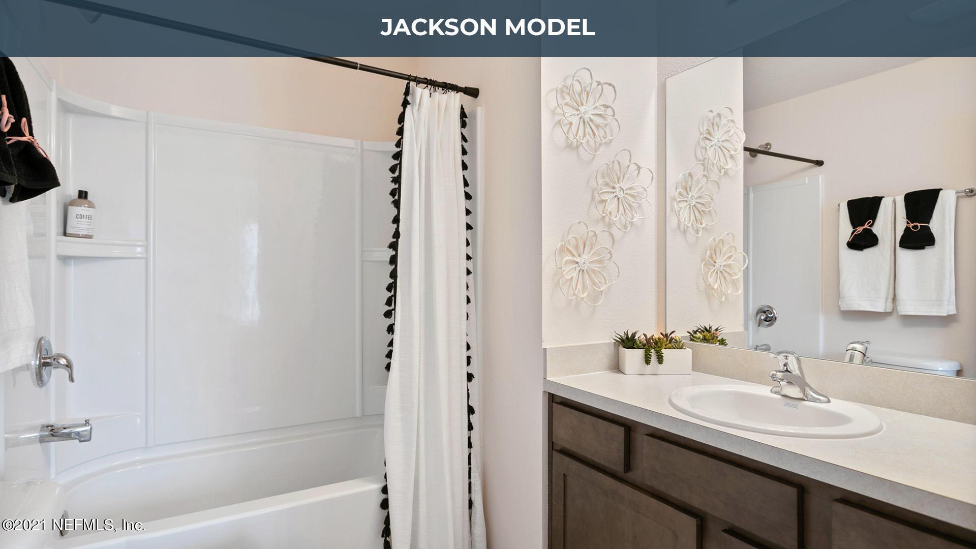 575 OAKLEAF PLANTATION, ORANGE PARK, FLORIDA 32065, 2 Bedrooms Bedrooms, ,2 BathroomsBathrooms,Residential,For sale,OAKLEAF PLANTATION,1096794