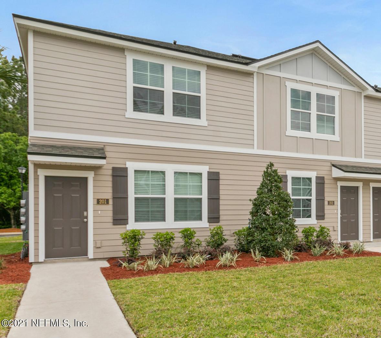 575 OAKLEAF PLANTATION, ORANGE PARK, FLORIDA 32065, 2 Bedrooms Bedrooms, ,2 BathroomsBathrooms,Residential,For sale,OAKLEAF PLANTATION,1101507