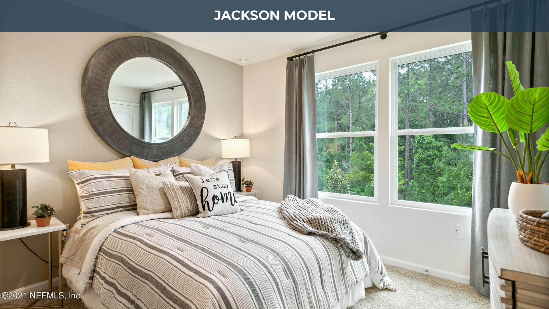 575 OAKLEAF PLANTATION, ORANGE PARK, FLORIDA 32065, 2 Bedrooms Bedrooms, ,2 BathroomsBathrooms,Residential,For sale,OAKLEAF PLANTATION,1101515