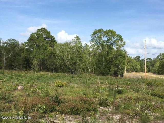 7509 APPOMATTOX, KEYSTONE HEIGHTS, FLORIDA 32656, ,Vacant land,For sale,APPOMATTOX,1104676