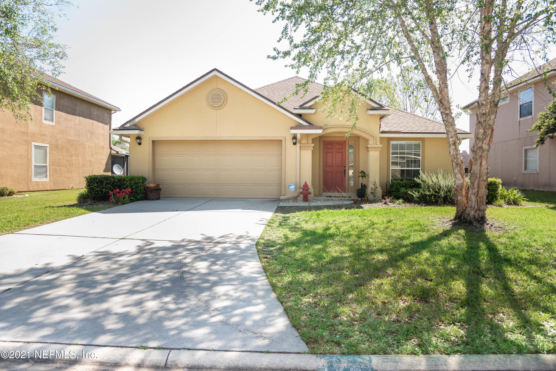 1021 DEER VIEW, ORANGE PARK, FLORIDA 32065, 4 Bedrooms Bedrooms, ,2 BathroomsBathrooms,Residential,For sale,DEER VIEW,1104782