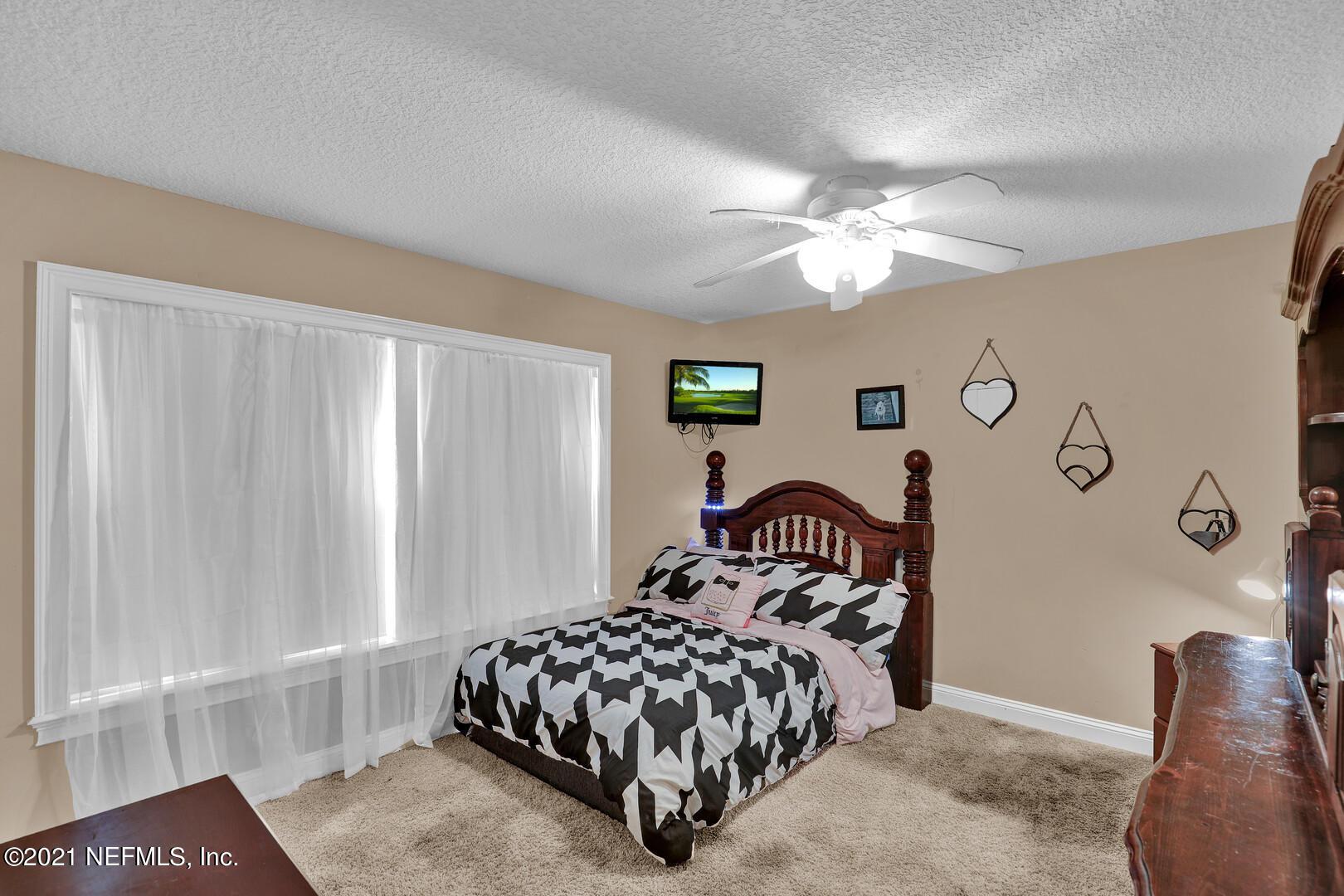 1703 PELICAN, MIDDLEBURG, FLORIDA 32068, 4 Bedrooms Bedrooms, ,2 BathroomsBathrooms,Residential,For sale,PELICAN,1104898