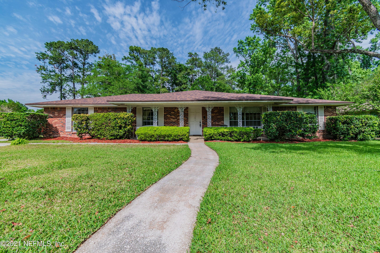 291 FLEMING, FLEMING ISLAND, FLORIDA 32003, 3 Bedrooms Bedrooms, ,2 BathroomsBathrooms,Residential,For sale,FLEMING,1102996