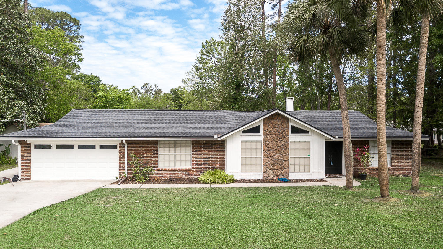 345 RAGGEDY POINT, FLEMING ISLAND, FLORIDA 32003, 3 Bedrooms Bedrooms, ,2 BathroomsBathrooms,Residential,For sale,RAGGEDY POINT,1105155
