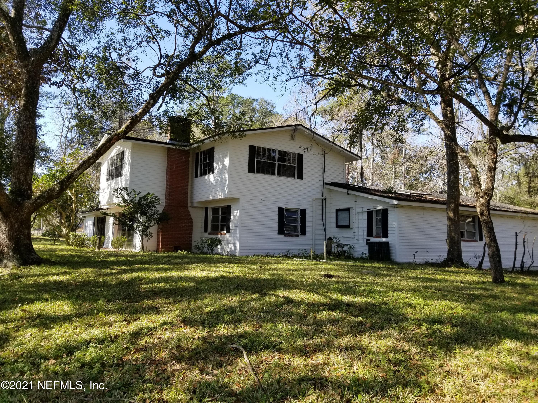 3827 FOREST, MIDDLEBURG, FLORIDA 32068, 4 Bedrooms Bedrooms, ,2 BathroomsBathrooms,Residential,For sale,FOREST,1105455