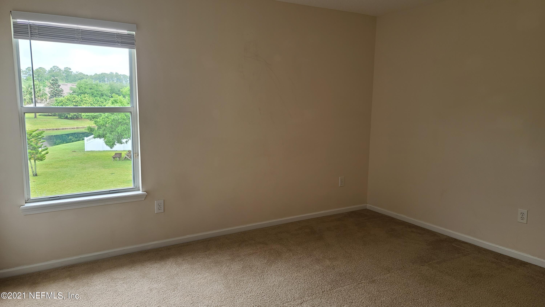 2304 BLUEGILL, ST AUGUSTINE, FLORIDA 32092, 5 Bedrooms Bedrooms, ,3 BathroomsBathrooms,Residential,For sale,BLUEGILL,1104606