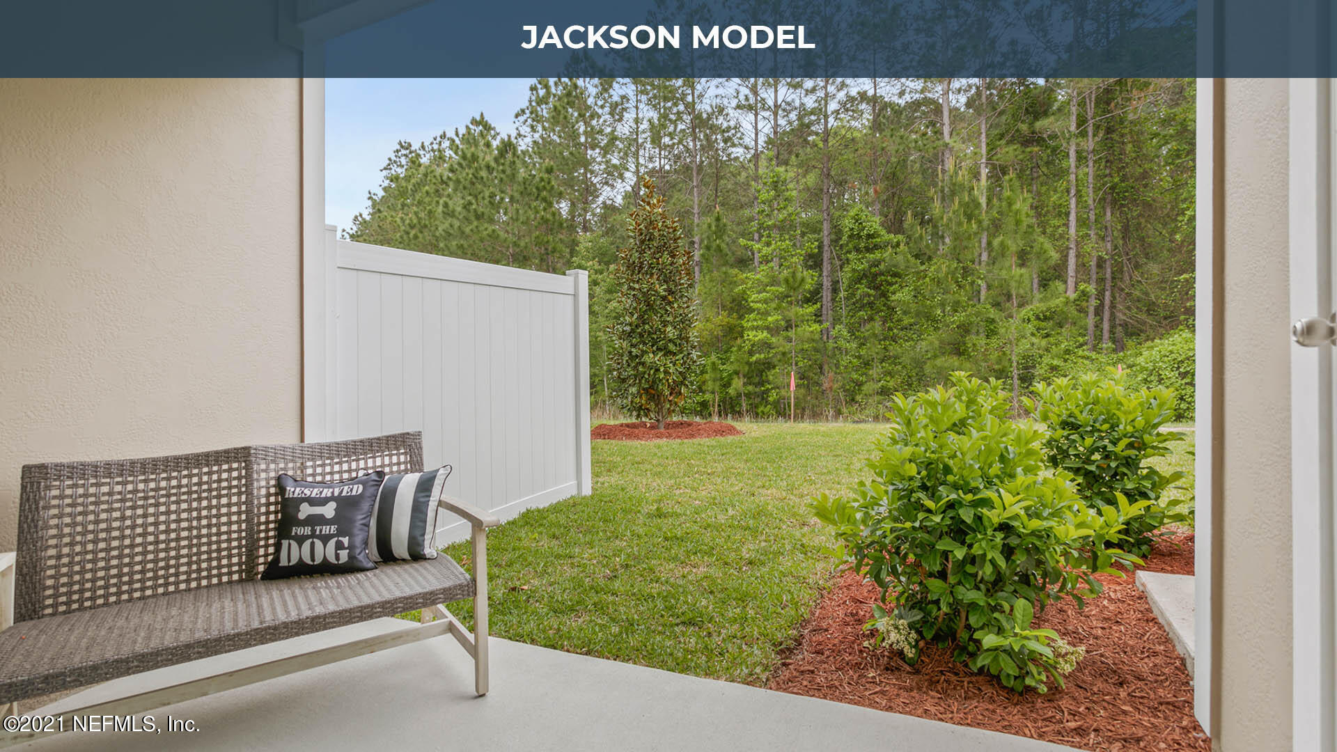 575 OAKLEAF PLANTATION, ORANGE PARK, FLORIDA 32065, 2 Bedrooms Bedrooms, ,2 BathroomsBathrooms,Residential,For sale,OAKLEAF PLANTATION,1105727