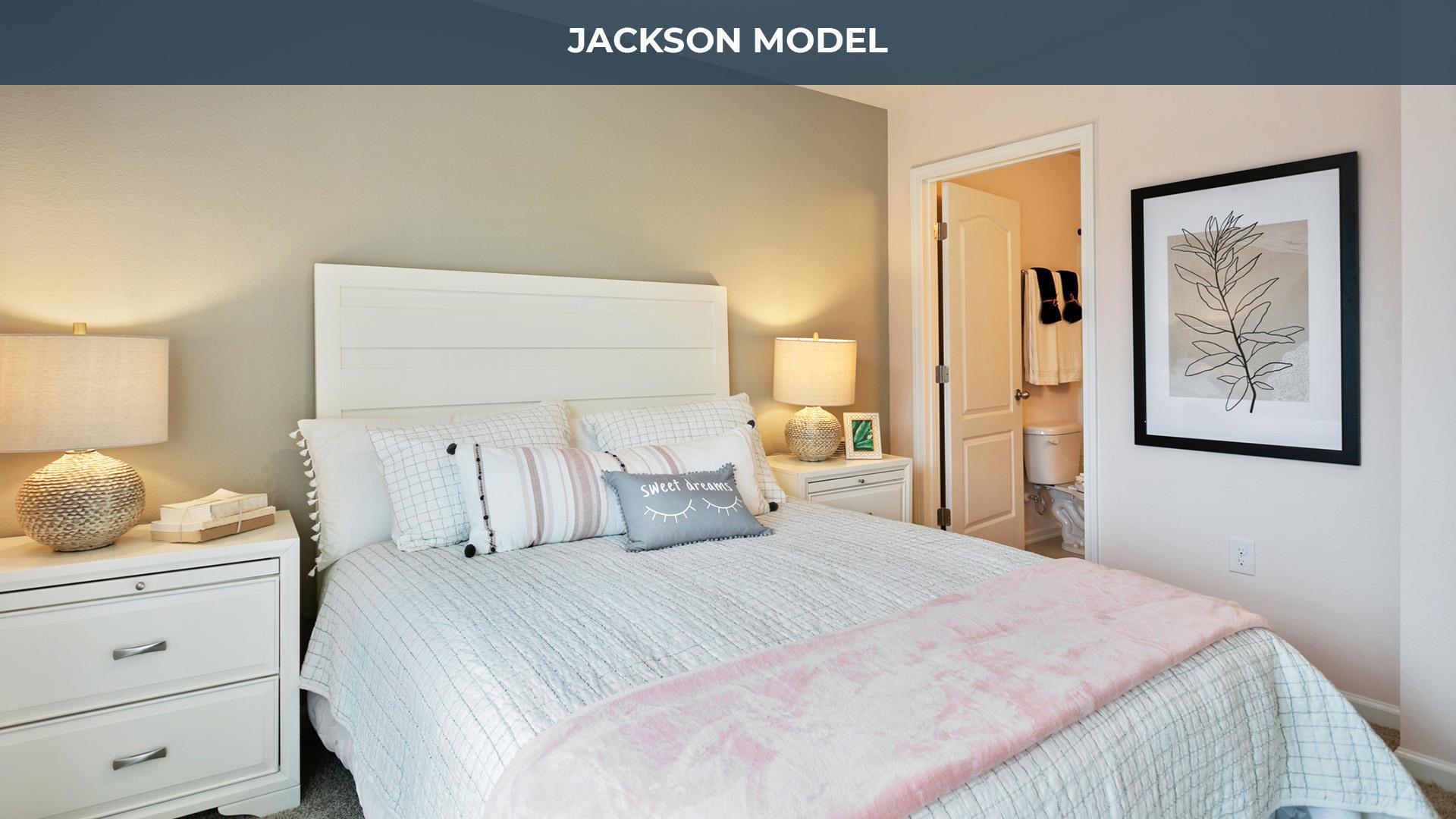 575 OAKLEAF PLANTATION, ORANGE PARK, FLORIDA 32065, 2 Bedrooms Bedrooms, ,2 BathroomsBathrooms,Residential,For sale,OAKLEAF PLANTATION,1105728